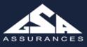 Groupe GSA Assurances