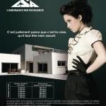 GSA Assurance Habitation
