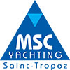 msc-yatching