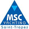 msc-yatching